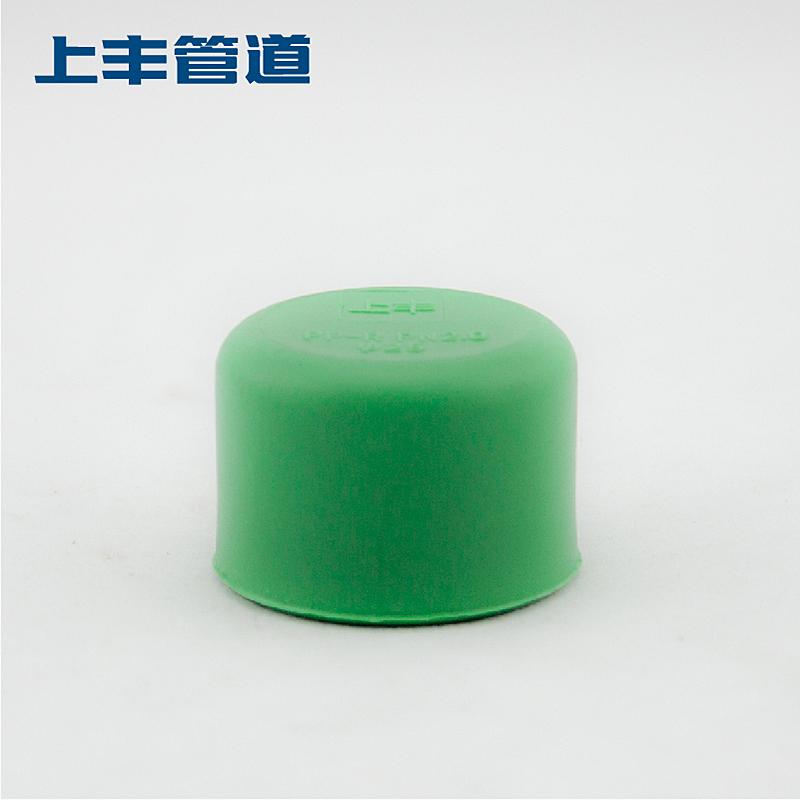管帽-02.jpg