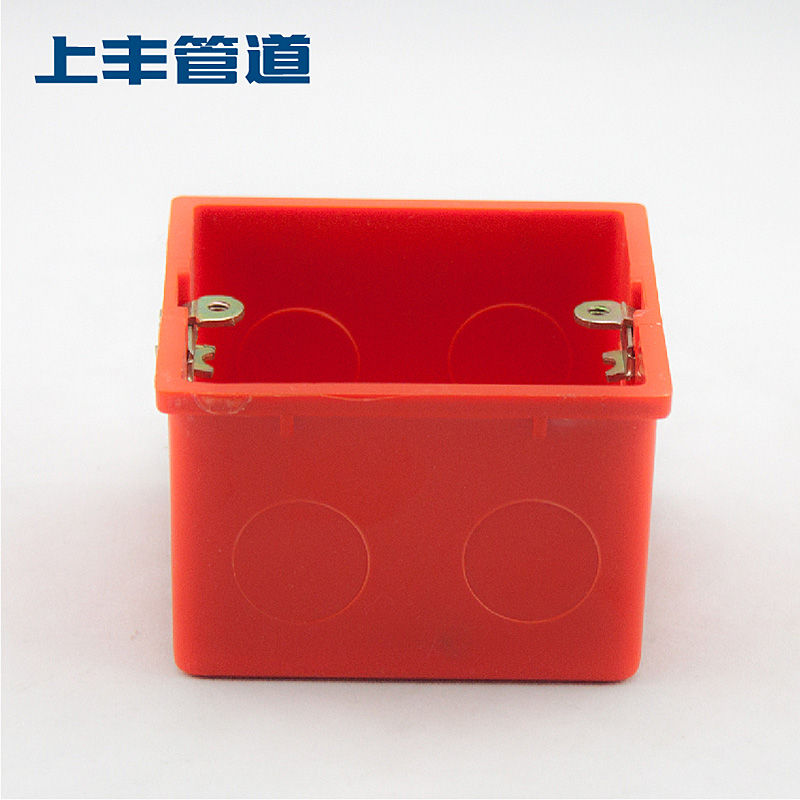 86型接线盒-02.jpg