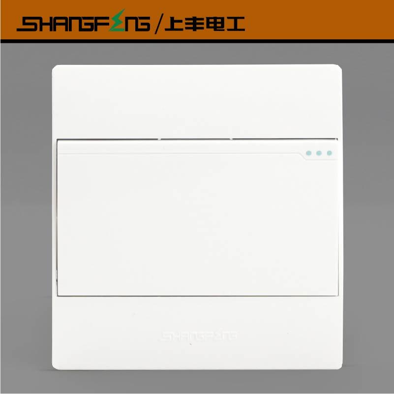 S86K1-01.jpg