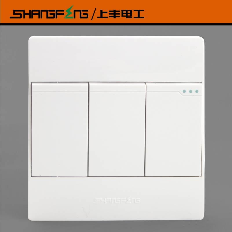 S863K1-01.jpg