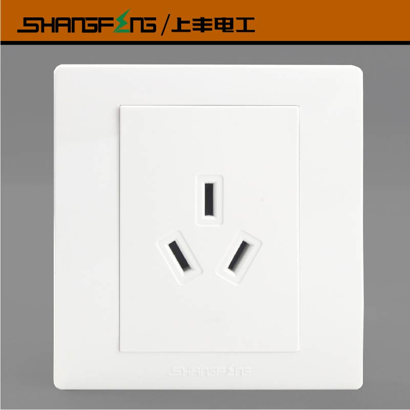 S863C16-01.jpg