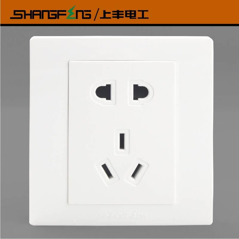 S865C-01.jpg
