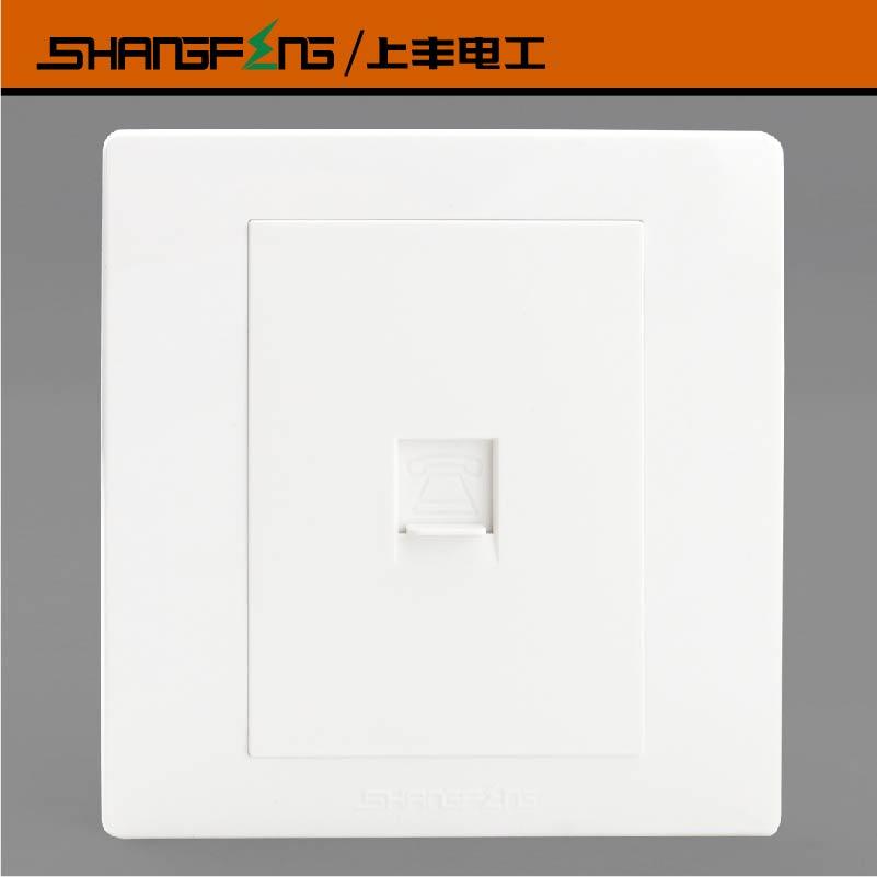 S86T2-01.jpg