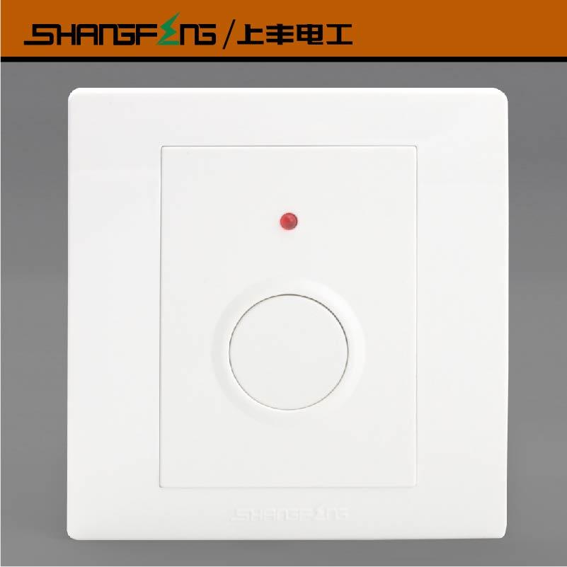 S86CM-01.jpg