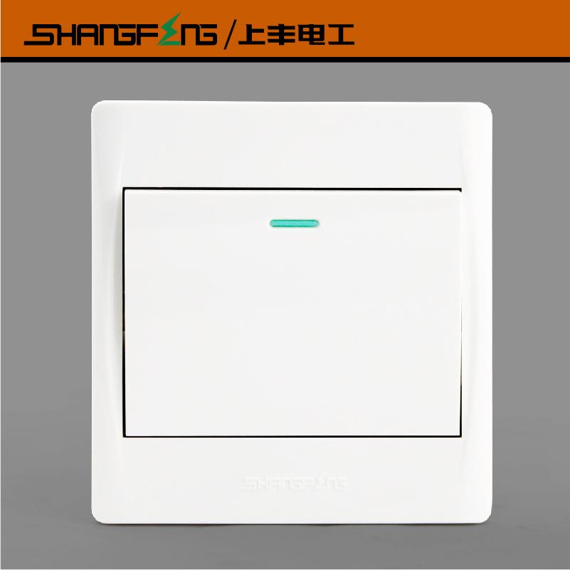 F86K1-01.jpg