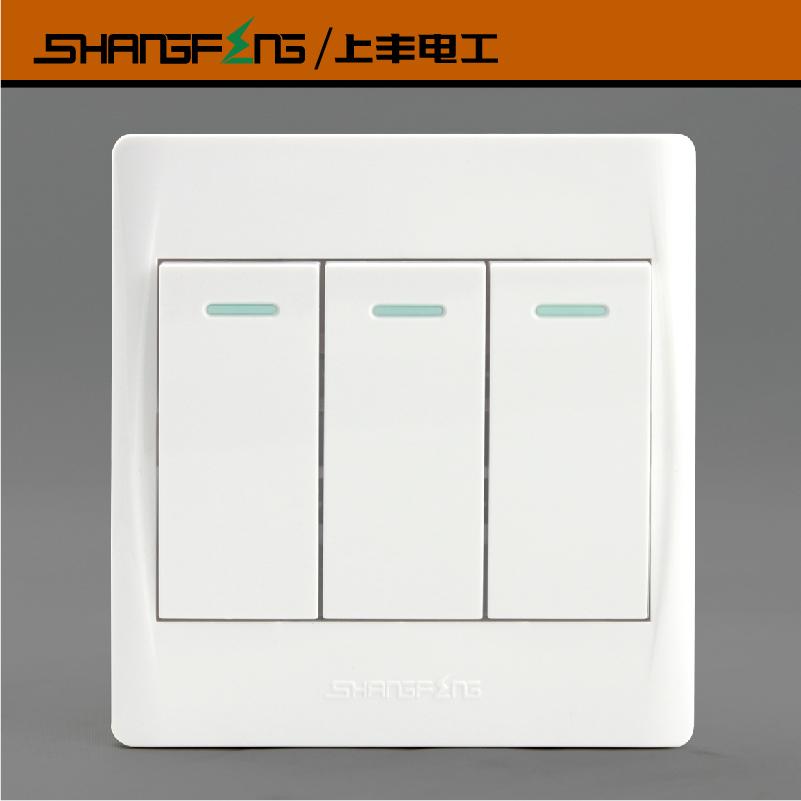 F863K1-01.jpg