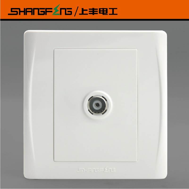 F86TV-01.jpg