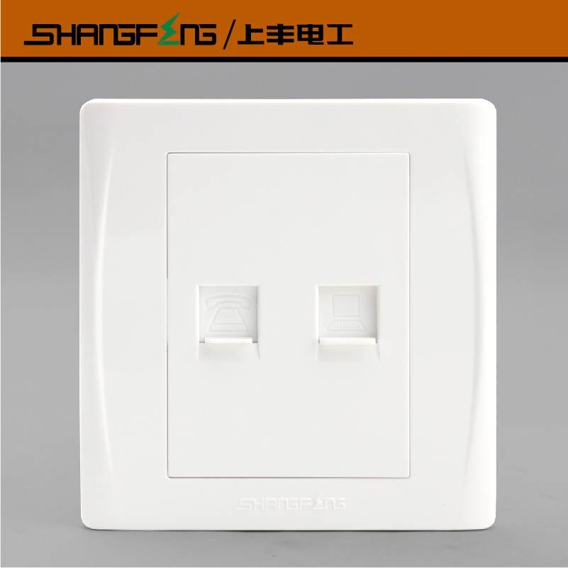 F86T2T8-01.jpg