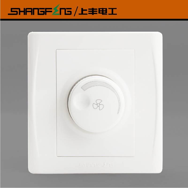 F86TS-01.jpg