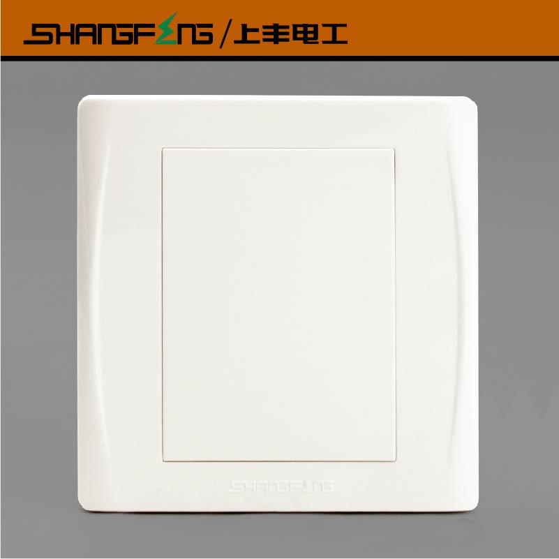 F86KB-01.jpg